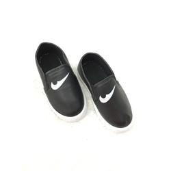 Giày slip on cho bé trai và gái giá sỉ