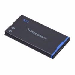 Pin dành cho Blackberry Q10 - NX1