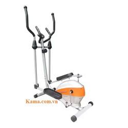 Xe đạp tập thể dục Royal ET-561B