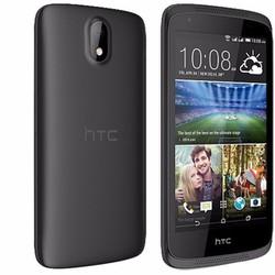 Điện thoại di động HTC Desire 326G