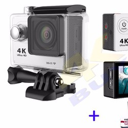 Camera action Eken H9 WiFi 4K - 2_7K  HD1080 60fps