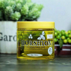 Sáp wax lạnh tẩy lông Horshion
