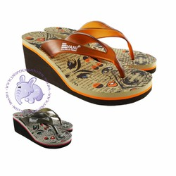 EVANI LADY,made in Thailand