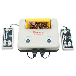 Máy chơi game Nintendo