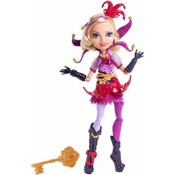 Công chúa thẻ bài Jocker Ever After High Way Too Wonderland