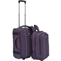 Bộ vali du lịch Macat V8B