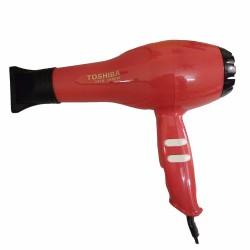 Máy sây tóc Toshiba 2818