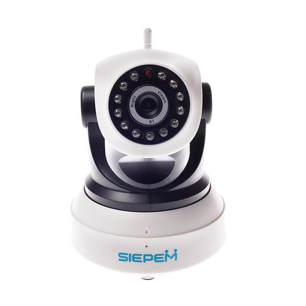 Camera Siepem S6203Y 2