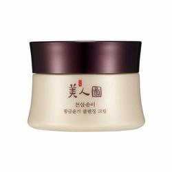Kem tẩy trang The Face Shop Myeonghan Miindo Heaven Grade Ginseng