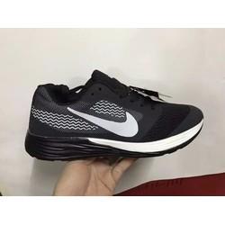 Xả - Giày Thể Thao Thời Trang cao cấp ZK905