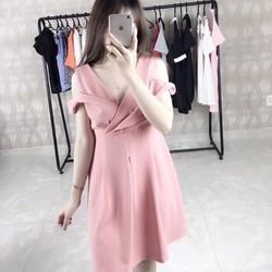 Váy đầm Keenly Dress