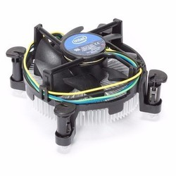 Fan CPU LGA 775 lõi đổng - Fan LGA 775