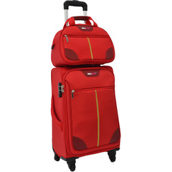 Bộ vali du lịch Macat D3-X