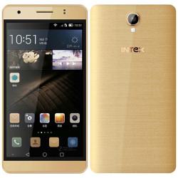 Điện thoại di động Intex Dream II