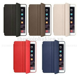 Bao da Ipad Air hiệu Smart Case