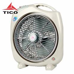 Quạt hộp điện HB400 TICO Việt Nhật