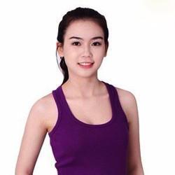 Chuyên sỉ lẻ áo thun ba lỗ 4 chiều nữ Facioshop UE01