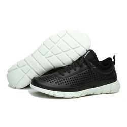 Giày da nữ Ecco. Mã SEC058