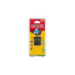 PIN PISEN EN-EL15 FOR NIKON D7000, D7100, D600, D800, D800E, V1