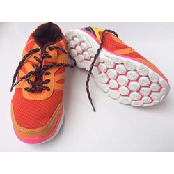 Giày thể thao hàng hiệu Walking Shoes