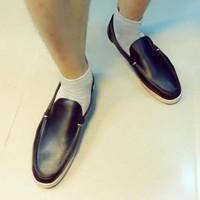 Giày Mọi Nam Fashion