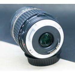ống kính Tamron 18-250mm f3.5-6.3 Di II