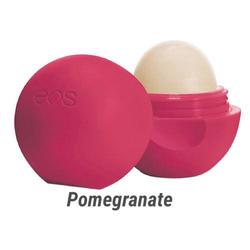 Son trứng dưỡng môi EOS 7G
