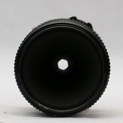 ống kính Canon 50mm f3.5 Macro 1:1 ngàm FD