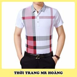 áo thun nam cao cấp N 03