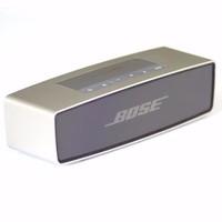 Loa Bluetooth Bose S815