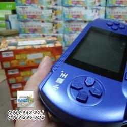 Máy chơi game cầm tay RS 80