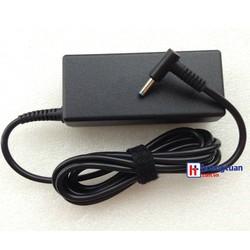 Sạc H-P Chromebook 14-q020nr 14-q030nr  14-q070nr