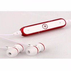 TAI NGHE BLUETOOTH BEATS BY DR DRE S9