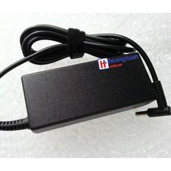 Sạc H-P Chromebook 14-q010nr