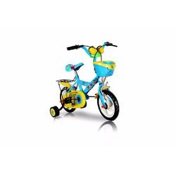Xe đạp trẻ em 2 bánh Đồng Hồ