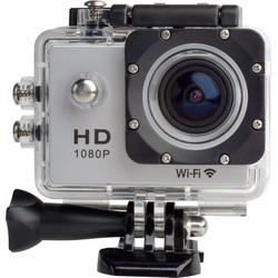 CAMERA HÀNH TRÌNH HD1080 SPORT CAM A19 LCD 2 INCH CÓ WIFI