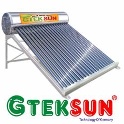 Máy nước nóng năng lượng mặt trời GTEKSUN