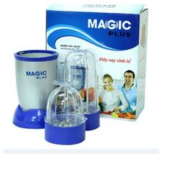 Máy xay sinh tố đa năng Magic Plus MP01