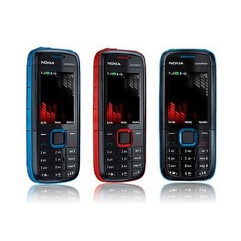NOKIA 5130 6