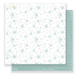 Giấy Scrapbook 12x12 inches - Perfect
