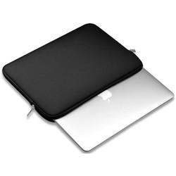 Túi chống sốc Laptop từ 10 inch đến 17 inch