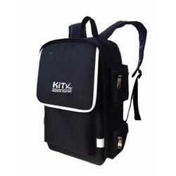 Ba lô KiTy Bags 008 - BH 6 tháng