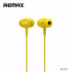 TAI NGHE REMAX RM-515 CHÍNH HÃNG Full Box