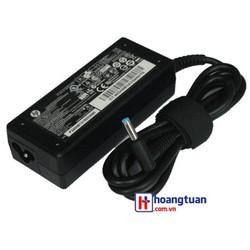 Sạc H-P Chromebook 14-q029wm 14-q039wm 14-q049wm