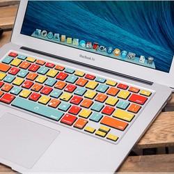 Sticker dán nút bàn phím 2 bộ candyshop88.vn