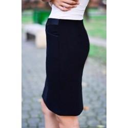 Chân váy công sở - VA150