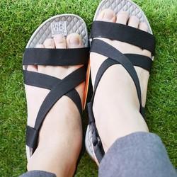 giày sandal nam nữ nv8518