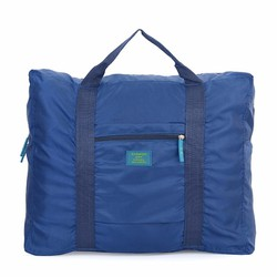 Túi đựng đồ du lịch loại lớn chống thấm xếp gọn