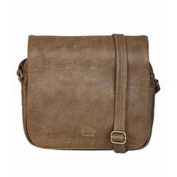 Túi đeo chéo - Túi chéo nữ Đi làm - Đi học Lata HN03 VZID37941