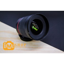 ống kính Rokinon 16mm f2.0 for Canon